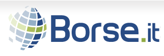 Forum Borse - Powered by vBulletin